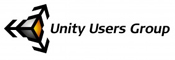 Unity Users Group