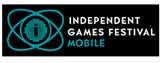 IGF-Mobile