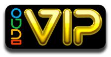 IUGO-VIP