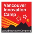 Vancouver Innovation Camp