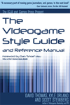 Videogame Style Guide