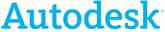 Autodesk Canada