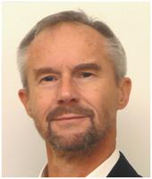 Wolfgang Klingel