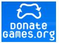 DonateGames