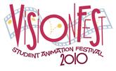 VisionFest 2010