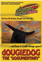 DougieDog the Documentary