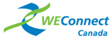 WEConnect Canada