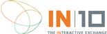 Interactive Exchange 10