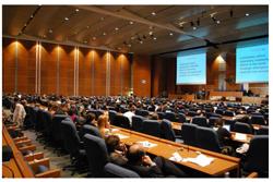 webcom conference 2010