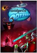 Widgets Odyssey