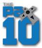 pax 10