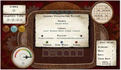Codex Visualization Playlist