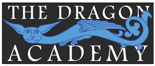 The Dragon Academy