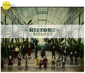 History of Biology