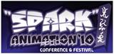 Spark Animation 2010