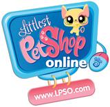 Littlest Pet Shop Online