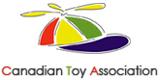 Canadian Toy Association