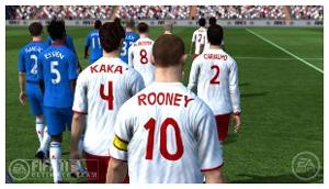 FIFA11-Rooney-Kaka