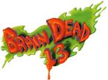 braindead 13