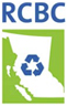 recycling council of bc