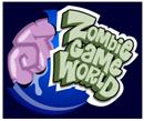 Zombie Game World
