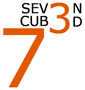 7 cubed Project