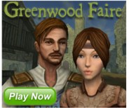 greenwood faire