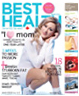 Best Health Magazine