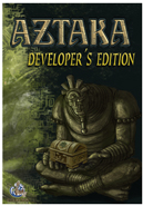 aztaka developers edition
