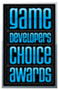 game developers choice awards 2010