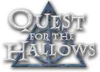 Quest for the Hallows