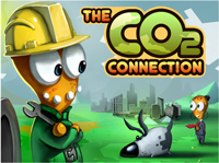 CO2 Connection