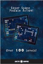 Galaxy Express Puzzles