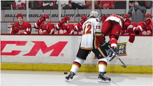 NHL12 Iginla