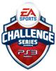 EA Challenge Series