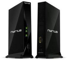 nyrius wireless hdmi