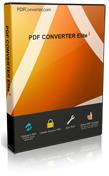 PDFConverter Elite 3