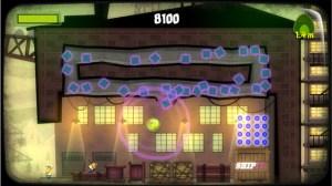 mutant blob for PS Vita