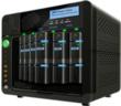SL500 Server
