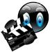movie orby
