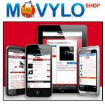 movylo shop