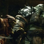 Of Orcs And Men March 2012 Screenshot Previews