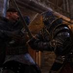 Games of Thrones Battle Scenes