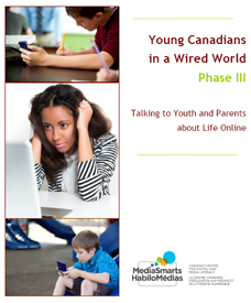 Young Canadians Phase 3