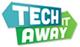 tech it away