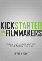 kickstarter for filmmakers