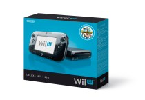 WiiU Deluxe Edition