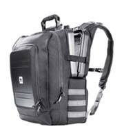Pelican ProGear™ u140 Elite Tablet Backpack