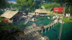 Far Cry 3 SS3