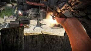 Far Cry 3 SS5
